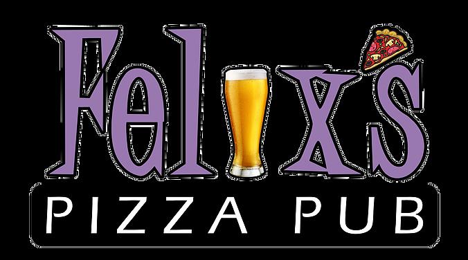 Felixs_logo