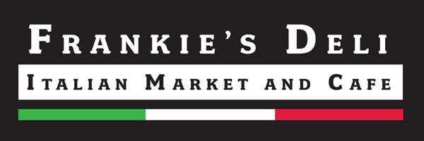 Frankies-Deli-logo