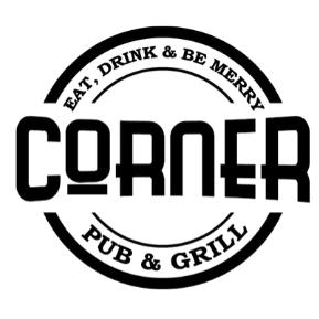 Corner_pub_logo_2