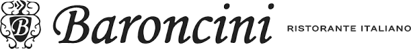 Baroncini_long_logo