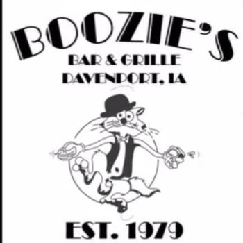 Boozies_logo