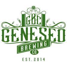 GBC-logo