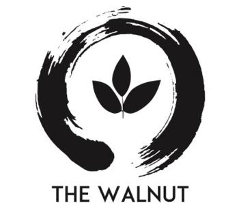 Walnut_logo
