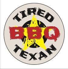 Tired_texan_logo
