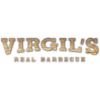 Virgil's logo