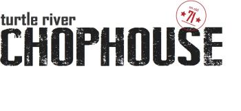 TR-Chophouse-Logo