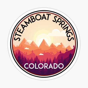 Steamboat_logo_red_bubble