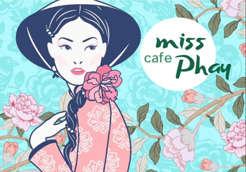 Miss_phay_cafe