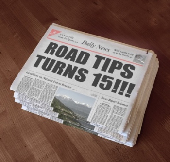 Road_tips_15