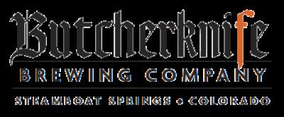 Butcherknife_logo