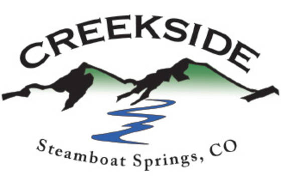 Creekside_Cafe_logo