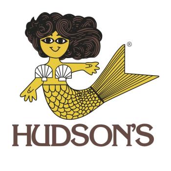 Hudsons-hilton-head-seafood