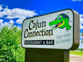 Cajun_connection_times