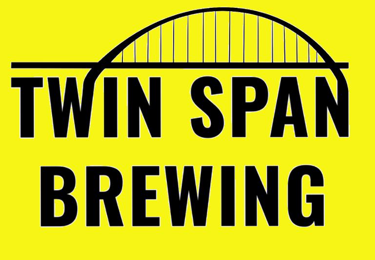 Twin_span_brewing_logo