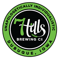 7_hills_logo