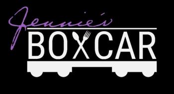 Jennies_Boxcar_logo