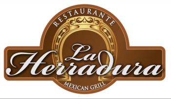 La_herradura_logo