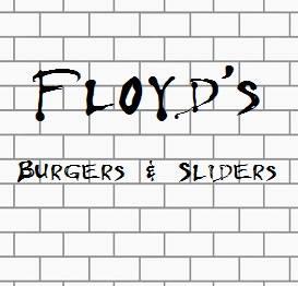 Floyds_logo
