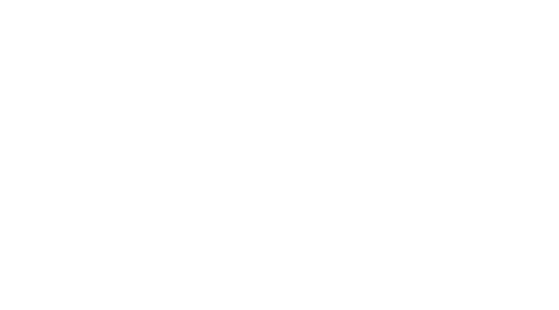 Wake_brewing_logo_white