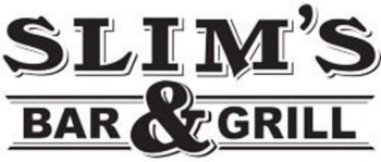 Slims_bar_logo