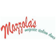 Mazzolas_logo