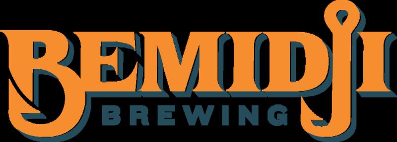 Bemidji_brewing