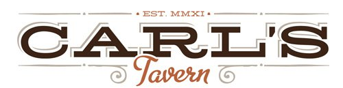 Carls_tavern_logo