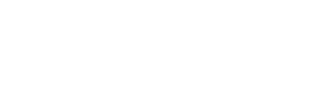 Steamboat_springs_logo