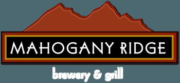 Mahogany_ridge_logo
