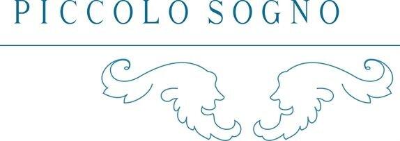 Piccolo_sogno_logo