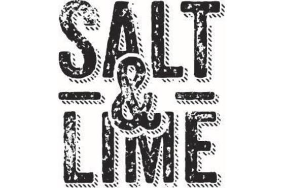 Salt_n_lime_logo