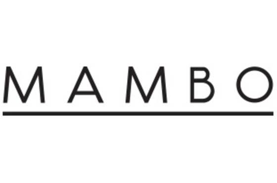 Mambo_logo