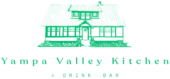 Yampa_Valley_Kitchen_logo