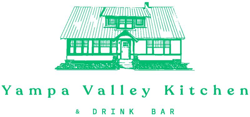 Yampa_Valley_Kitchen_logo