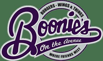 Boonies_logo