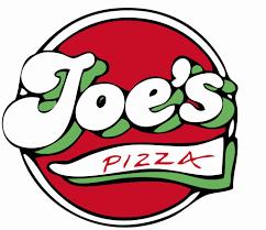 Joes_pizza_logo
