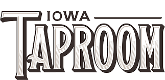 Iowa_taproom_logo