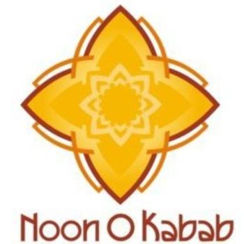 Noon_o_kabab_logo