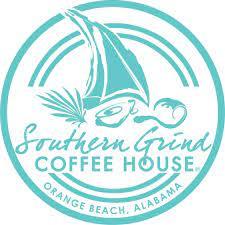 Southern_grind_logo