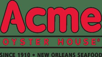 Acme-Oyster-House-Logo