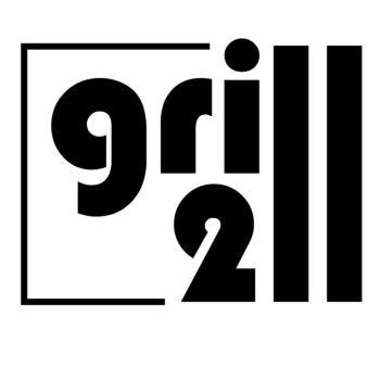Grill_211_logo