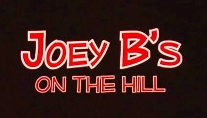 Joey_b's_on_the_hill_logo