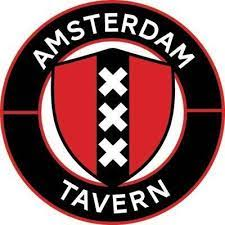 Amsterdam_tavern_stl