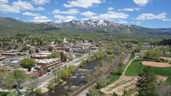Steamboat_springs_net