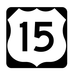US_15