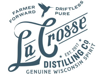 La_crosse_distilling_logo