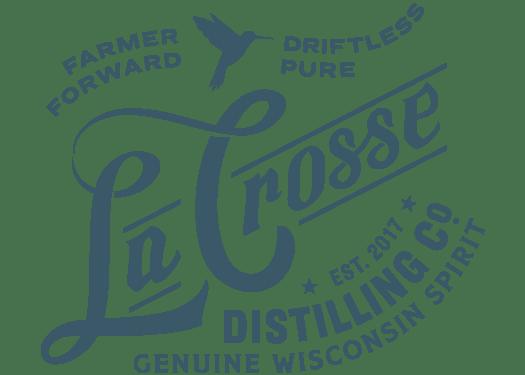 La_crosse_distilling_logo