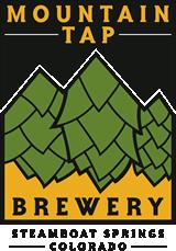 Mountain_tap_logo