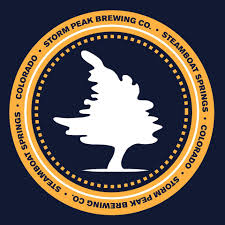 Storm_peak_brewing_co_logo