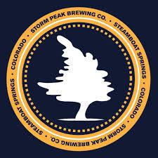 Storm_peak_brewing_co_logo